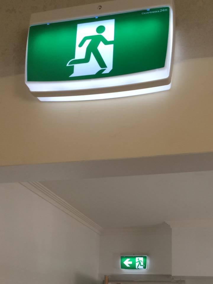 Kunatjarra Medical Centre Upgrade