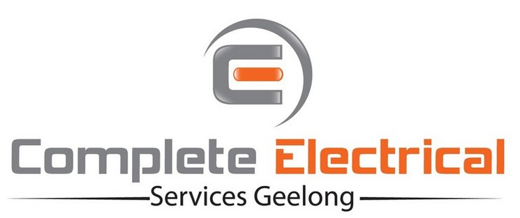 Complete Electrical Services Geelong