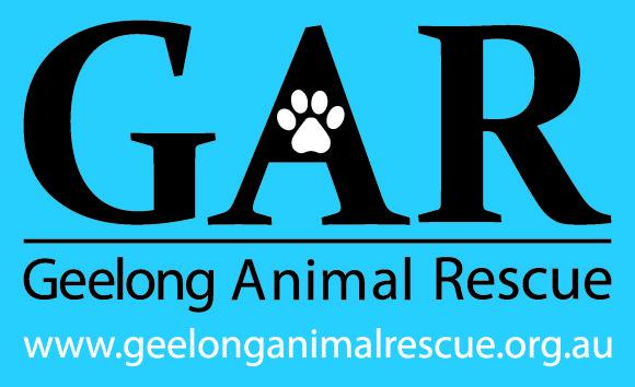 GAR logo with www